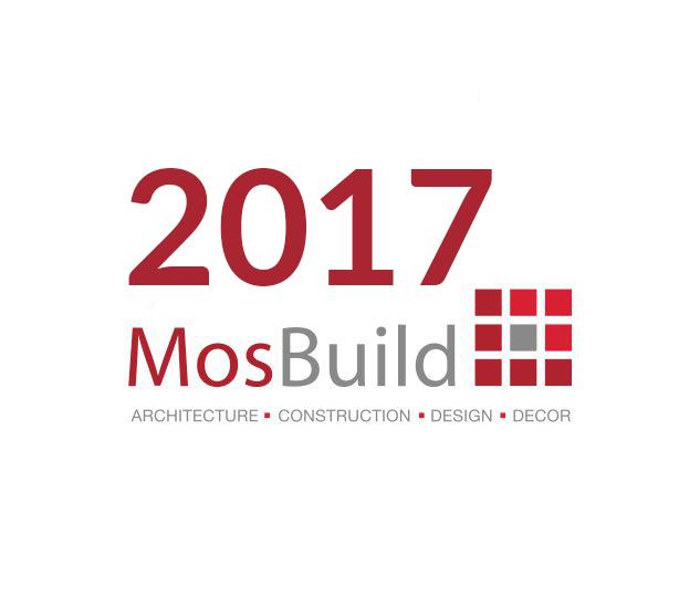 mosbuild2017